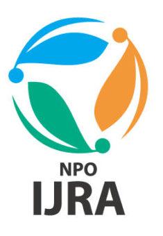 Non-Profit-Organization: International Jikiden Reiki Association