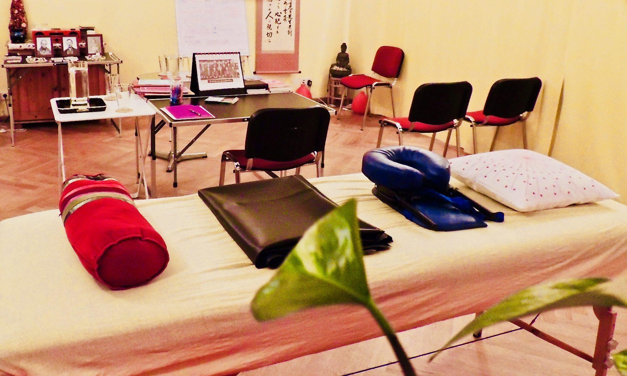 Jikiden-Reiki-Behandlungen+Seminare